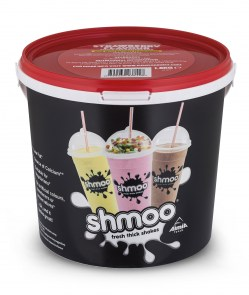 shmoo-strawberry